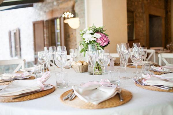 matrimonio ortensie rosmarino piacenza | daniela zacchi | wedding wonderland-23