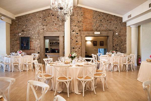 matrimonio ortensie rosmarino piacenza | daniela zacchi | wedding wonderland-24
