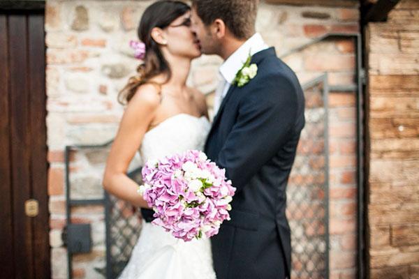 matrimonio ortensie rosmarino piacenza | daniela zacchi | wedding wonderland-26