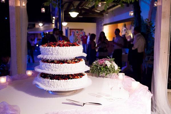 matrimonio ortensie rosmarino piacenza | daniela zacchi | wedding wonderland-27