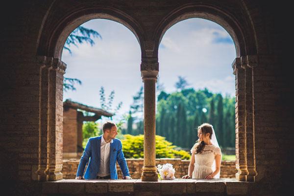 matrimonio san galgano   roberto panciatici   wedding wonderland-01