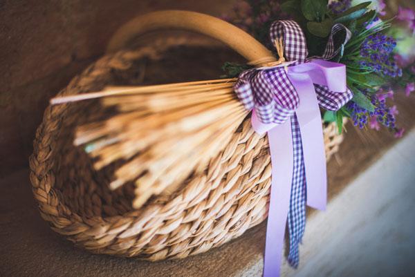 matrimonio san galgano   roberto panciatici   wedding wonderland-03