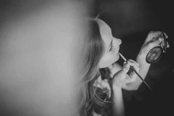 matrimonio san galgano | roberto panciatici | wedding wonderland-04