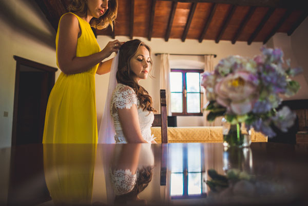 matrimonio san galgano | roberto panciatici | wedding wonderland-05
