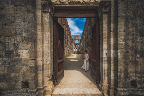 matrimonio san galgano | roberto panciatici | wedding wonderland-07