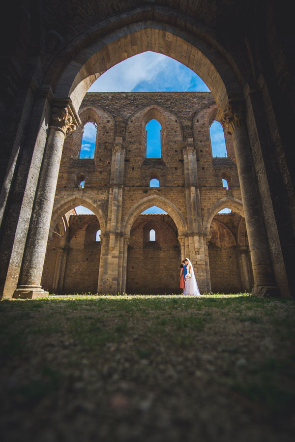 matrimonio san galgano | roberto panciatici | wedding wonderland-09