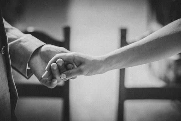 matrimonio san galgano | roberto panciatici | wedding wonderland-11