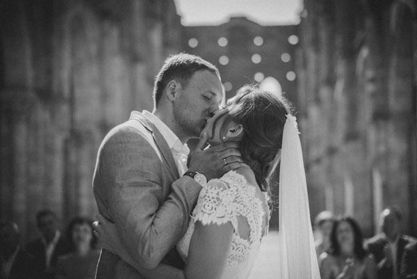 matrimonio san galgano | roberto panciatici | wedding wonderland-12
