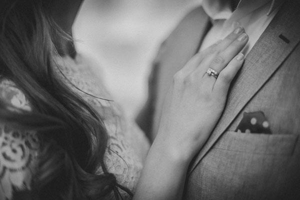 matrimonio san galgano   roberto panciatici   wedding wonderland-13