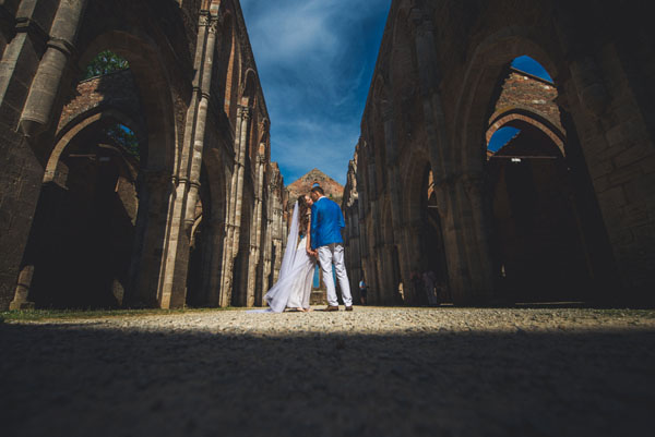 matrimonio san galgano | roberto panciatici | wedding wonderland-14
