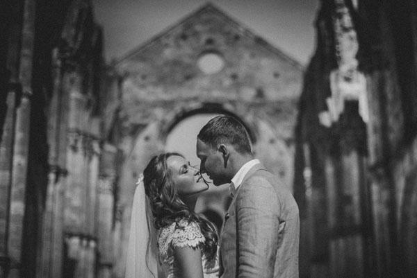 matrimonio san galgano | roberto panciatici | wedding wonderland-15