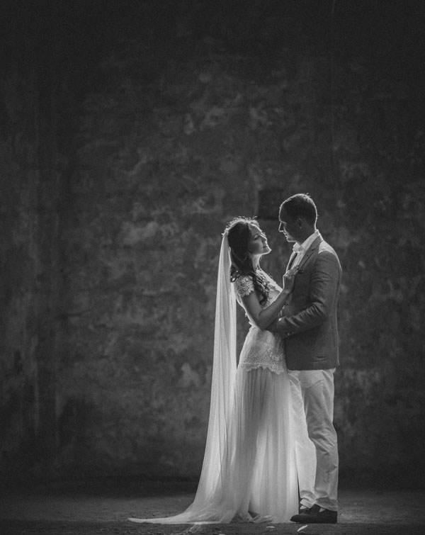 matrimonio san galgano | roberto panciatici | wedding wonderland-16