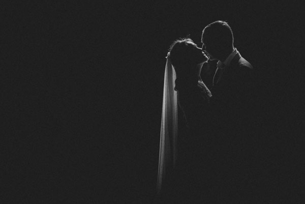 matrimonio san galgano   roberto panciatici   wedding wonderland-17