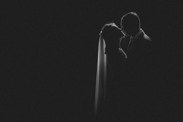 matrimonio san galgano | roberto panciatici | wedding wonderland-17