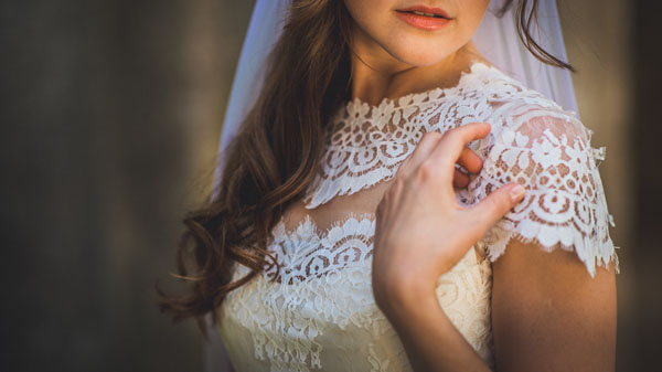 matrimonio san galgano | roberto panciatici | wedding wonderland-18
