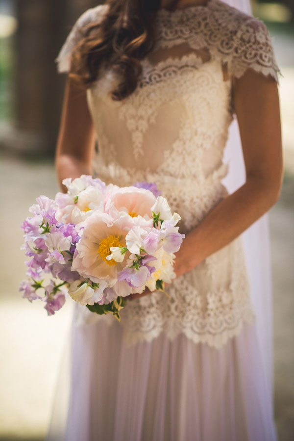 matrimonio san galgano | roberto panciatici | wedding wonderland-19