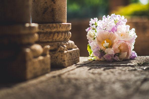 matrimonio san galgano | roberto panciatici | wedding wonderland-20