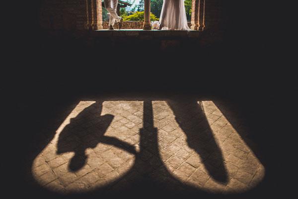 matrimonio san galgano | roberto panciatici | wedding wonderland-21