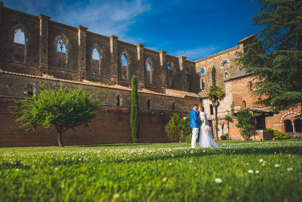matrimonio san galgano | roberto panciatici | wedding wonderland-22