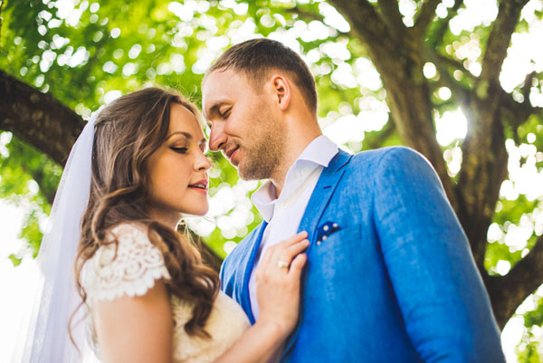 matrimonio san galgano | roberto panciatici | wedding wonderland-23