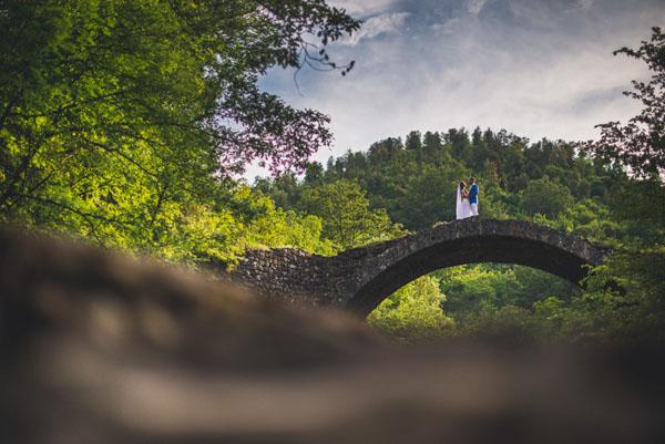 matrimonio san galgano | roberto panciatici | wedding wonderland-24
