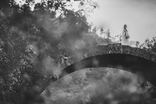 matrimonio san galgano | roberto panciatici | wedding wonderland-25