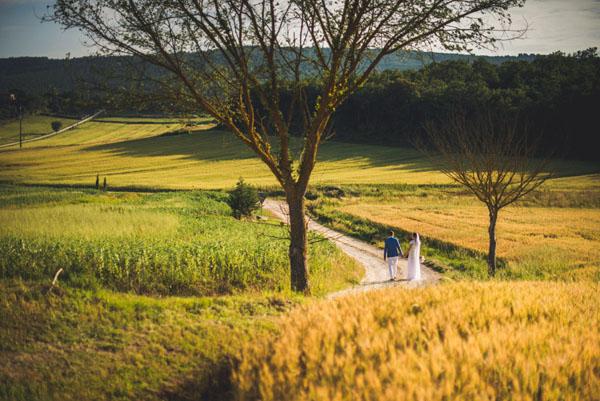 matrimonio san galgano | roberto panciatici | wedding wonderland-26