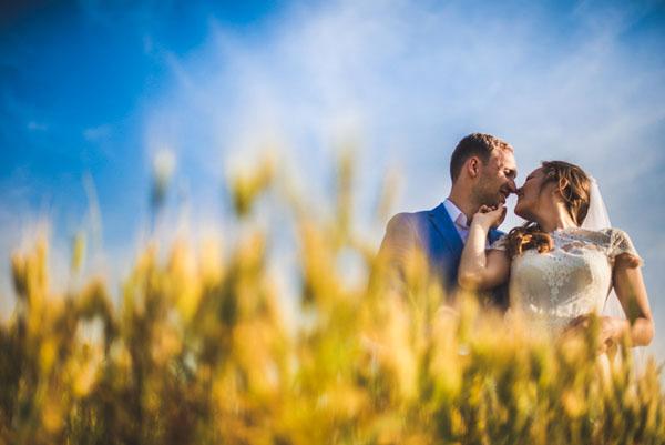 matrimonio san galgano | roberto panciatici | wedding wonderland-27