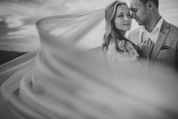 matrimonio san galgano | roberto panciatici | wedding wonderland-28
