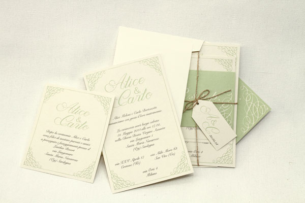 matrimonio verde sardegna - intodesign - wedding wonderland-01