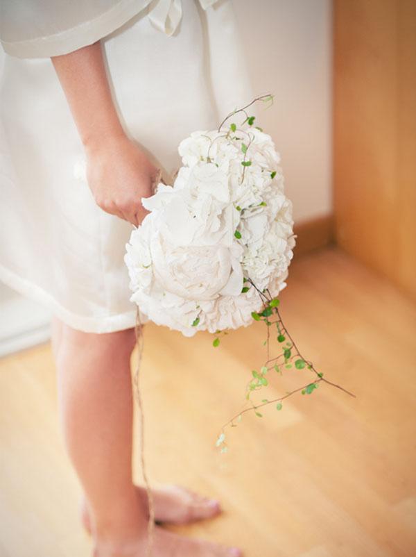 matrimonio verde sardegna - intodesign - wedding wonderland-02a