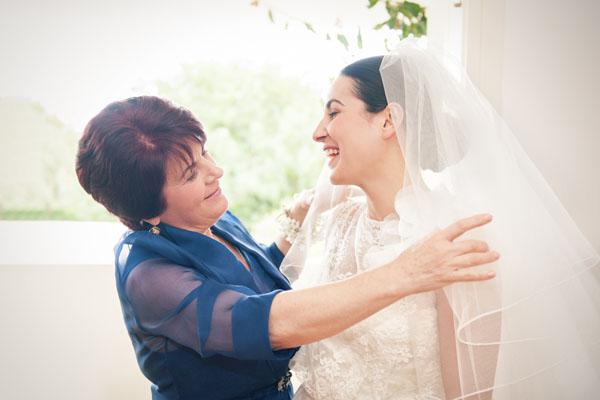matrimonio verde sardegna - intodesign - wedding wonderland-03