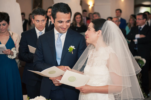matrimonio verde sardegna - intodesign - wedding wonderland-07