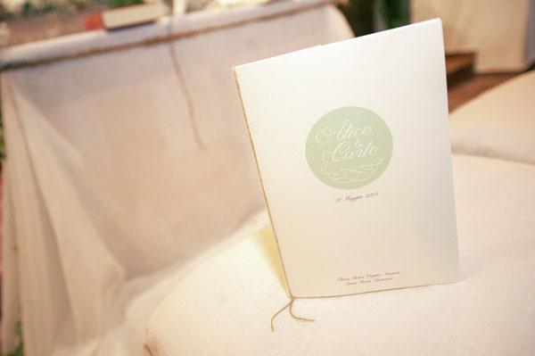 matrimonio verde sardegna - intodesign - wedding wonderland-08