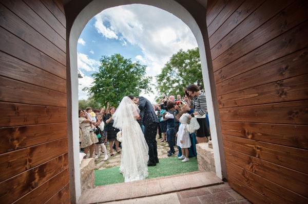 matrimonio verde sardegna - intodesign - wedding wonderland-09