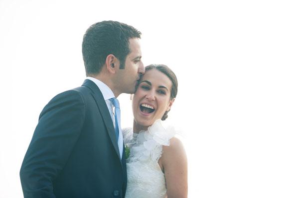 matrimonio verde sardegna - intodesign - wedding wonderland-11