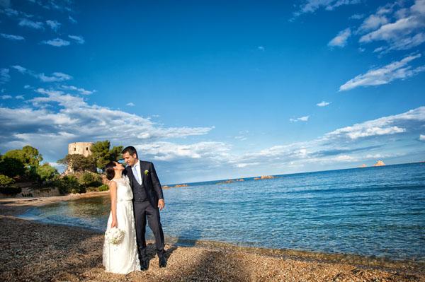 matrimonio verde sardegna - intodesign - wedding wonderland-12