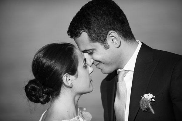 matrimonio verde sardegna - intodesign - wedding wonderland-13