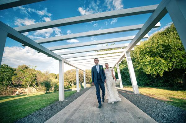 matrimonio verde sardegna - intodesign - wedding wonderland-14