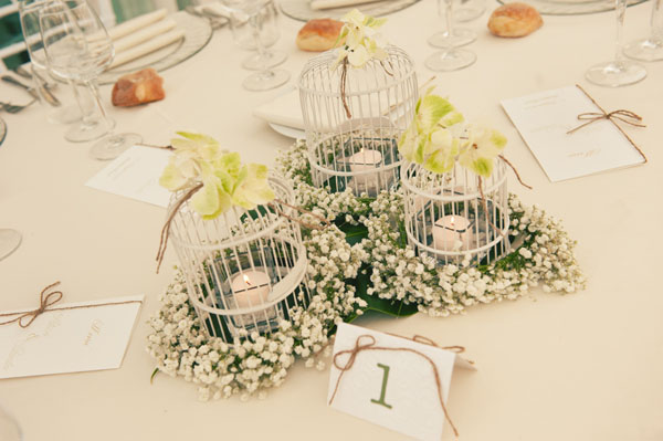 matrimonio verde sardegna - intodesign - wedding wonderland-15