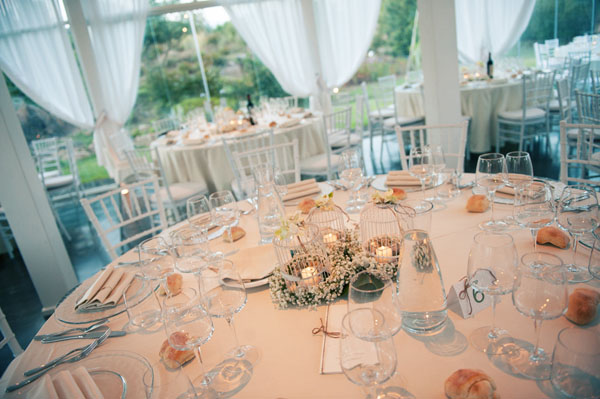 matrimonio verde sardegna - intodesign - wedding wonderland-16