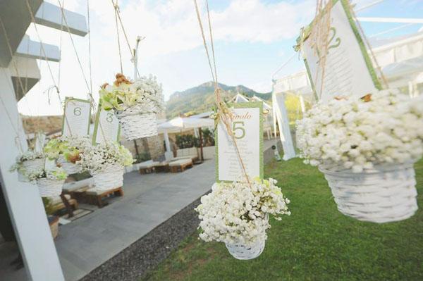 matrimonio verde sardegna - intodesign - wedding wonderland-17