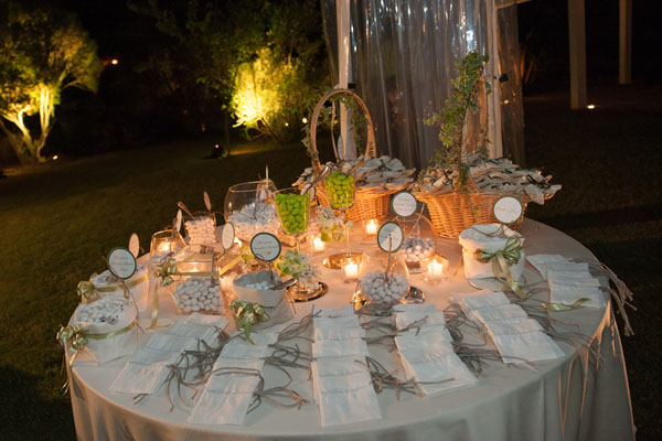 matrimonio verde sardegna - intodesign - wedding wonderland-18