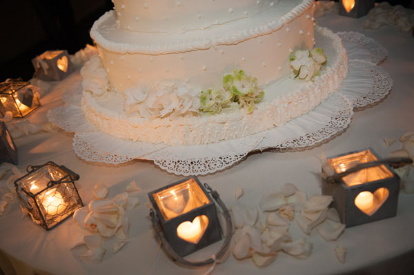 matrimonio verde sardegna - intodesign - wedding wonderland-19