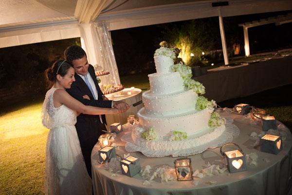 matrimonio verde sardegna - intodesign - wedding wonderland-20