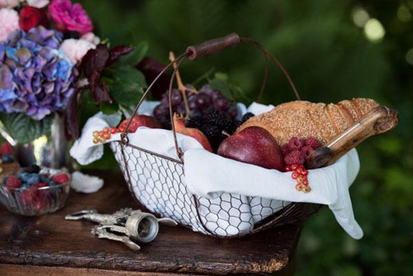 ofelia di bosco | margherita calati e studio alispi | wedding wonderland-04
