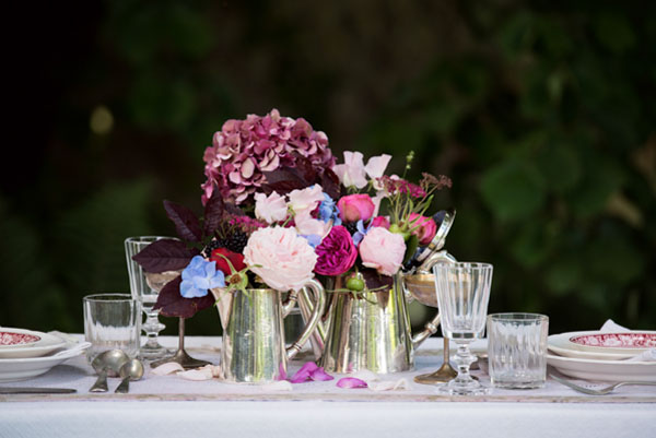 ofelia di bosco | margherita calati e studio alispi | wedding wonderland-07