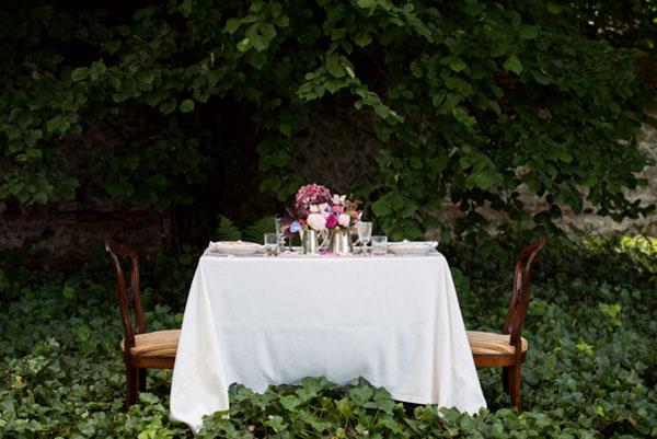ofelia di bosco   margherita calati e studio alispi   wedding wonderland-09