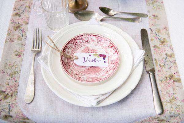 ofelia di bosco   margherita calati e studio alispi   wedding wonderland-11