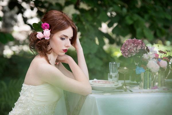 ofelia di bosco | margherita calati e studio alispi | wedding wonderland-14